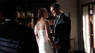 The Mentalist 06x03 : Wedding In Red- Seriesaddict